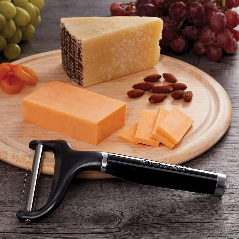 BOSKA Copenhagen Cheese Slicer