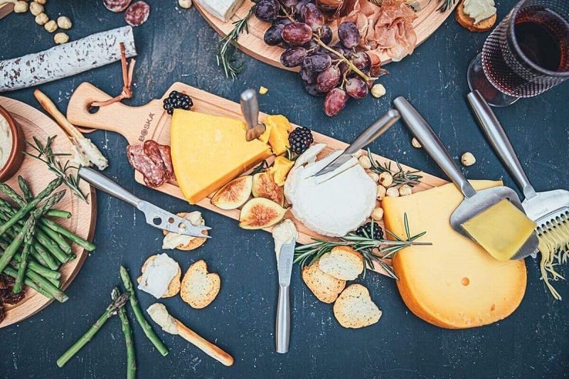 KitchenAid Classic Cheese Slicer