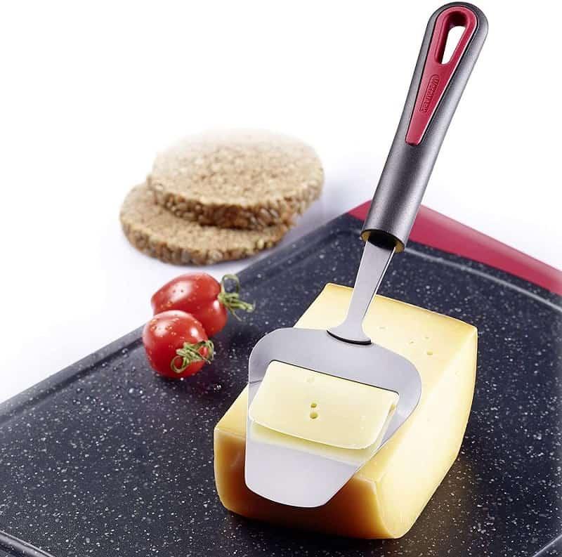 Westmark Stainless Steel Cheese Slicer